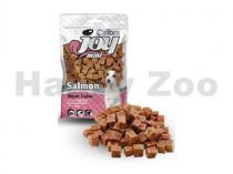 Calibra Joy Dog Classic Mini Salmon Cube 70g