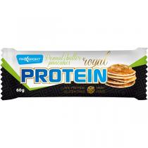 Maxsport Royal Protein Delight Peanut butter pancakes 60g