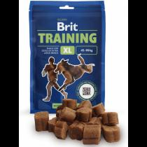 Brit Training Snack XL 200g
