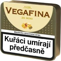 IT Vegafina Mini Aroma Filter 20ks
