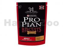 PRO PLAN Biscuits Adult Chicken 400g