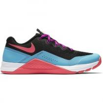 Nike WMNS METCON REPPER DSX