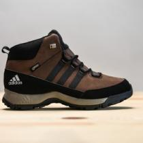 adidas Performance Cw winter hiker mid gtx k