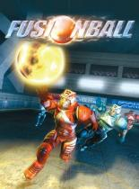 BEST ENTGAMING Fusionball (PC)