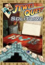 BEST ENTGAMING Jewel quest solitaire (PC)