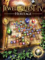 BEST ENTGAMING Jewell quest IV (PC)