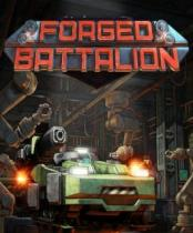 Forged Battalion (PC)