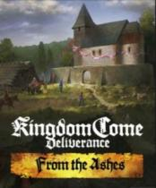 Kingdom Come: Deliverance From The Ashes (PC)