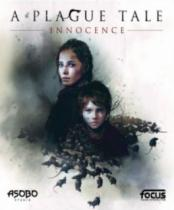 A Plague Tale: Innocence (PC)