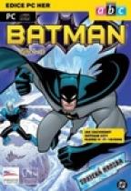 Batman ABC (PC)