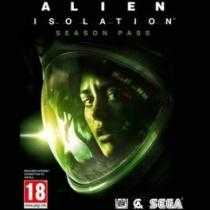 Alien: Isolation Season Pass (PC)