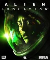 Alien: Isolation Crew Expendable (PC)