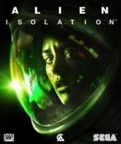 Alien: Isolation Last Survivor (PC)
