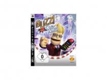 Buzz - Quiz World (PS3)