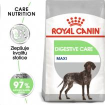 Royal Canin Maxi Digestive Care 10kg