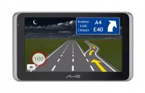 Mio MiVue Drive 65 LM Full Europe Lifetime