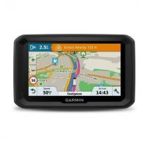 Garmin 580T-D Lifetime Europe