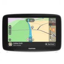 Tomtom Go Basic 6 EU Lifetime