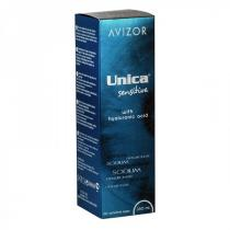 Avizor Unica Sensitive 100 ml