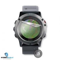 Screenshield GARMIN Fenix 5X na displej