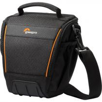 Lowepro Brašna na foto/video Lowepro Adventura TLZ 30 II (E61PLW36867) černá