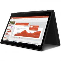 Lenovo ThinkPad L390 Yoga (20NT000YMC)