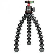Joby JOBY GorillaPod 3K Kit- Black/Red (E61PJB01507)