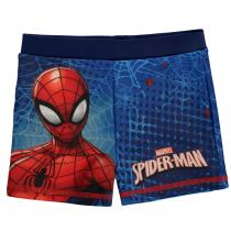 Character Character Swim Pants Infant Boys, Spiderman, 110