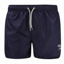 Lee Cooper Lee Cooper Swim Shorts Mens, Navy, XXL