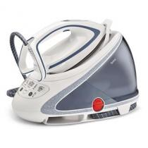 Tefal ProExpress Ultimate GV9563E0