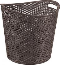 Curver Curver Rattan Y Style 30 l