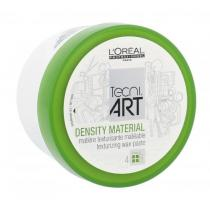 L´oréal Professionnel L'Oréal Professionnel Tecni.Art PLAY BALL DENSITY MATERIAL 100 ml