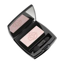 Lancome Lancôme Perleťové oční stíny Ombre Hypnôse Pearly Color (Eye Shadow) 1,2 g 102 Sable Enchanté