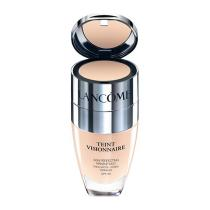 Lancome Lancôme Zdokonalující duo make-up Teint Visionnaire SPF 20 (Skin Perfecting Makeup Duo) 30 ml + 2,8 g 02 Lys Rosé