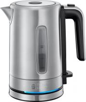 Russell Hobbs 24190-70 Compact Home
