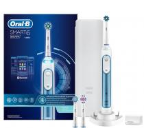 Braun Oral-B Smart 6 CA 4210201206057