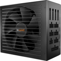 be quiet! Straight Power 11 850W BN284, BN284