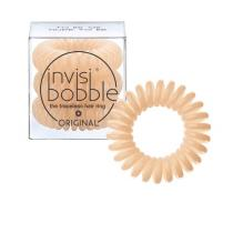 Invisibobble ORIGINAL To Be Or Nude To Be 3 ks