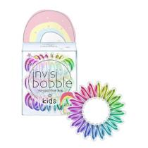 Invisibobble Kids Princess Sparkle 3 ks