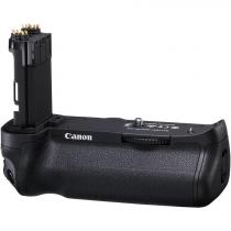 Canon Canon BG-E20 - battery grip pro EOS 5D Mark IV