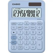 Casio Casio MS-20UC-LB light blue