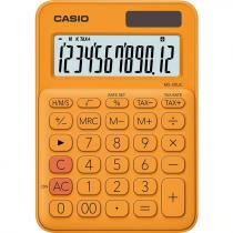 Casio Casio MS-20UC-RG orange