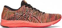 Asics Asics Gel Ds Trainer 24 40,5