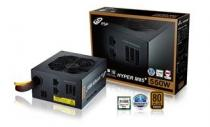 Fortron Fortron HYPER M 85+ - 550W PPA5504601