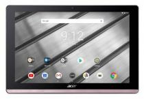 Acer Iconia One 10 (NT.LEZEE.003)