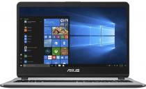 Asus ASUS VivoBook 15 X540BA-DM317T Chocolate Black