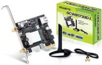 GIGABYTE PCI-E Wifi+BT