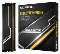 Gigabyte DIMM DDR4 16GB 2666MHz (Kit of 2) CL16 GIGABYTE