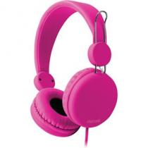 Maxell 303643 SPECTRUM HP PINK MAXELL
