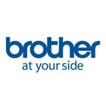 Brother Brother Toner Cartridge TN-3380